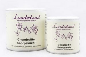 Lunderland chondroityna