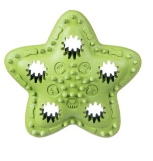 zabawka-dla-psa-barry-king-gwiazda-na-przysmaki