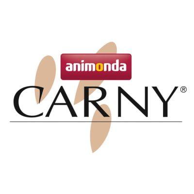 ANIMONDA Carny – Baby Pate