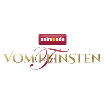 ANIMONDA Vom Feinsten Adult – drób + cielęcina (100 g)