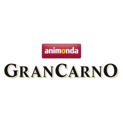ANIMONDA GranCarno Adult – koktajl mięsny