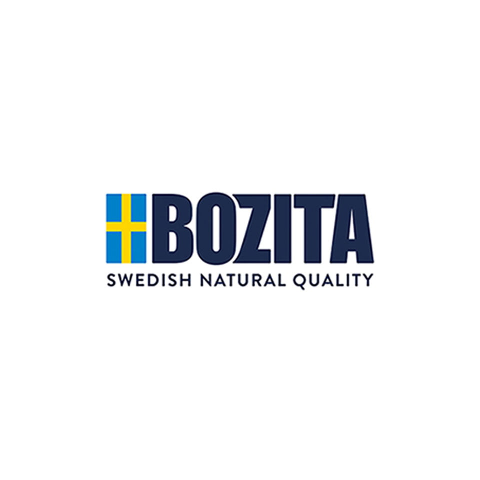 BOZITA Feline Indoor & Sterilised