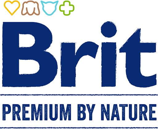 Brit Premium By Nature Indyk z Wątrobą