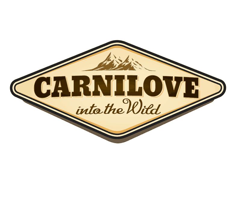 Carnilove Cat Adult Chicken, Duck&Pheasant 100g