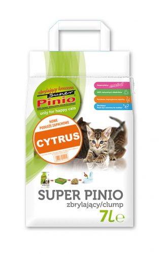 certech-super-pinio-cytrus