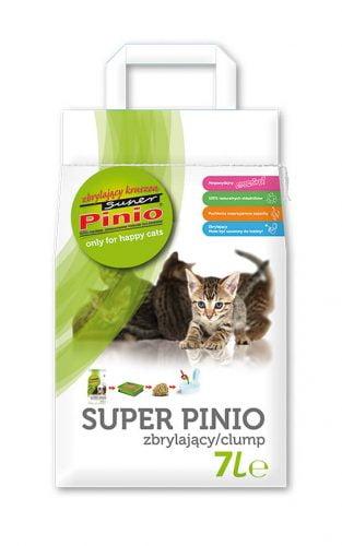 certech-super-pinio-kruszon-naturalny