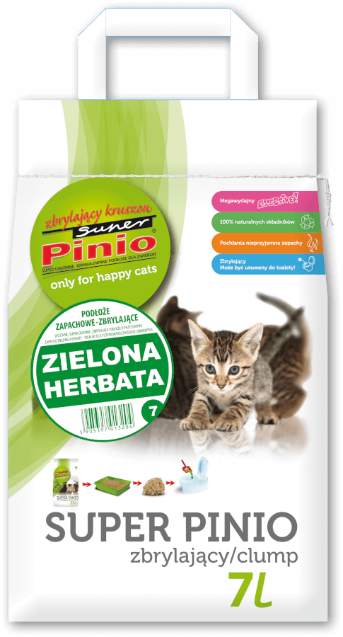 certech-super-pinio-zielona-herbata