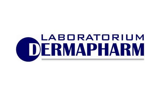 DERMAPHARM BioEligo Szampon BLASK 250 ml