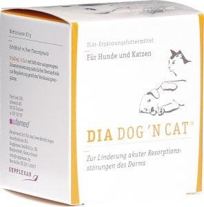 dia-dog-n-cat-6-tabletek-5-g