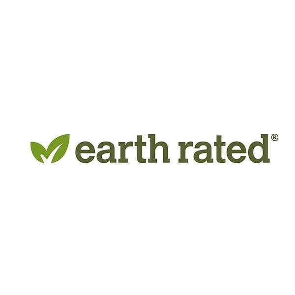 EARTH RATED opakowanie uzupełniające 8×15 szt.
