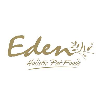 Eden Country Cuisine Kaczka, Jagnięcina, Królik, Dziczyzna
