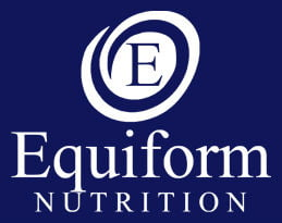 Equiform – Activated Excel Gold
