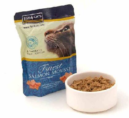 fish-4-cats-finest-salmon-mousse-100-g