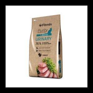 fitmin urinary
