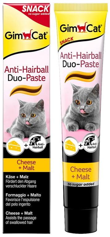 gimcat-anti-hairball-duo-paste-cheese-malt