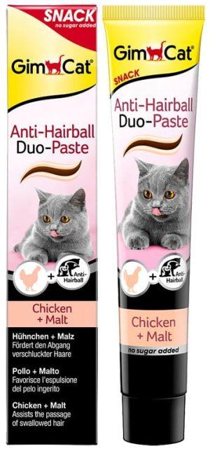 gimcat-anti-hairball-duo-paste-chicken-malt