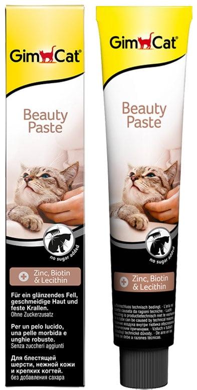 gimcat-beauty-paste
