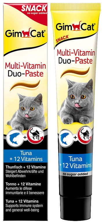 gimcat-multi-vitamin-duo-paste-tuna-12-vitamins