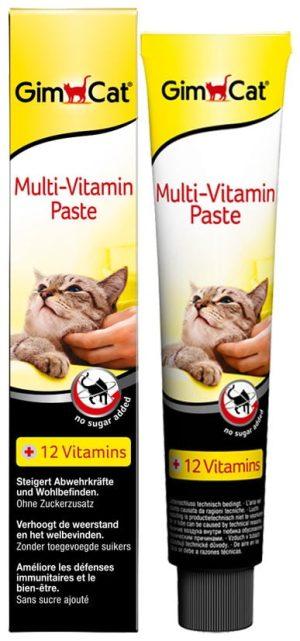 gimcat-multi-vitamin-paste