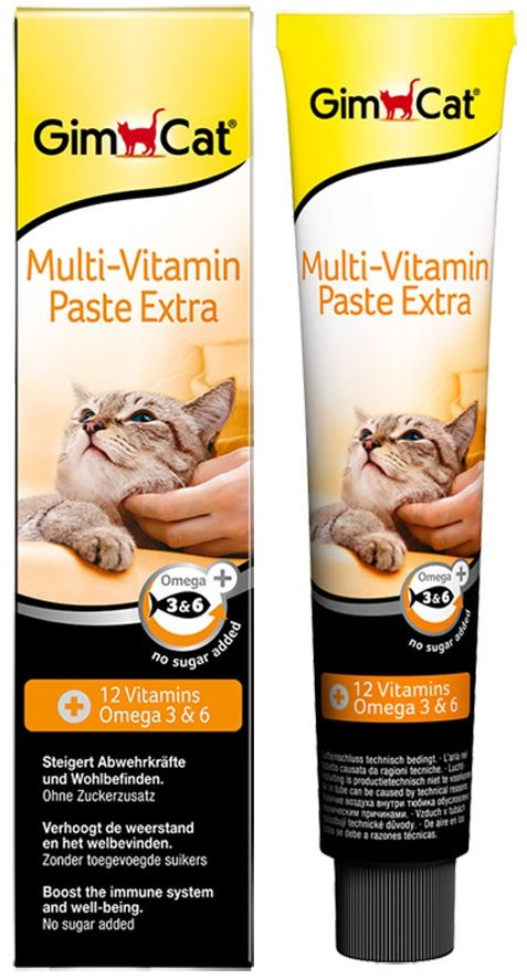 gimcat-multi-vitamin-paste-extra