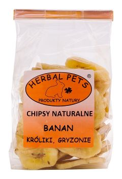 herbal-pets-chipsy-naturalne-banan-kroliki-gryzonie