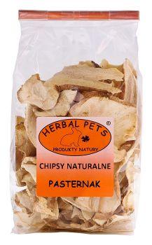 herbal-pets-chipsy-naturalne-pasternak-kroliki-gryzonie