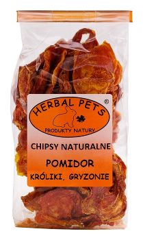 herbal-pets-chipsy-naturalne-pomidor-kroliki-gryzonie