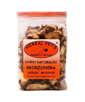 herbal-pets-chipsy-naturalne-skorzonera-kroliki-gryzonie