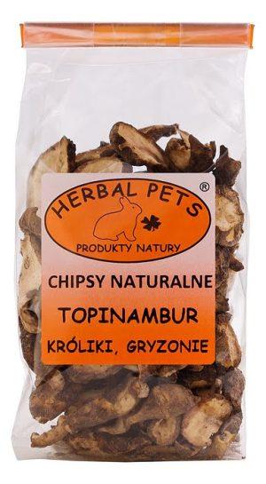 herbal-pets-chipsy-naturalne-topinambur-gryzonie-kroliki