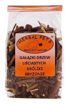 herbal-pets-galazki-drzew-lisciastych-kroliki-gryzonie
