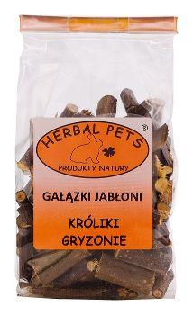 herbal-pets-galazki-jabloni-kroliki-gryzonie