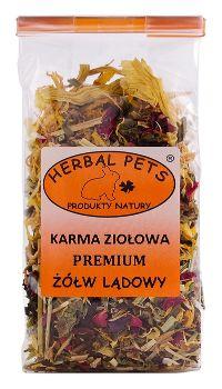 herbal-pets-karma-premium-zolw-ladowy
