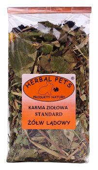 herbal-pets-karma-ziolowa-standard-zolw-ladowy