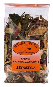 herbal-pets-karma-ziolowo-owocowa-szynszyla