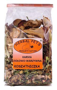 herbal-pets-karma-ziolowo-warzywna-koszatniczka