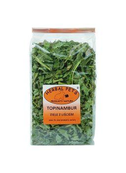herbal-pets-topinambur-ziele-z-lisciem-kroliki-gryzonie
