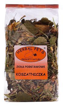 herbal-pets-ziola-podstawowe-koszatniczka