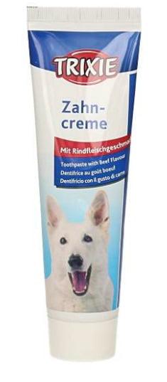 higienia-jamy-ustnej-trixe-pasta-do-zebow-miesna