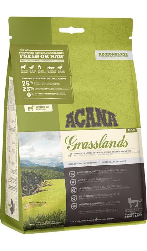 karma-dla-kota-acana-regionals-grasslands-cat-front