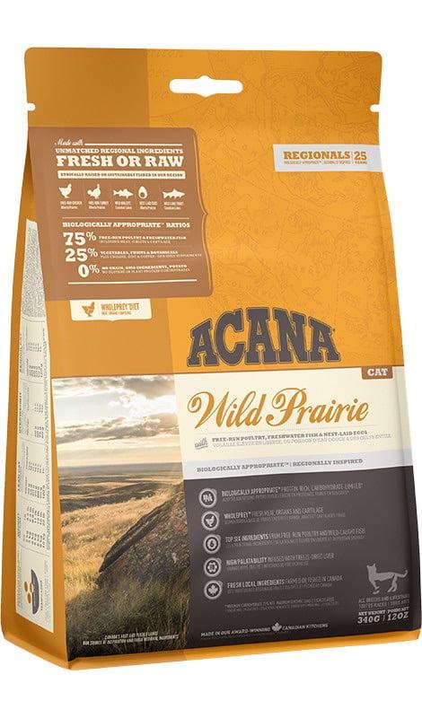 karma-dla-kota-acana-regionals-wild-prairie-cat-front