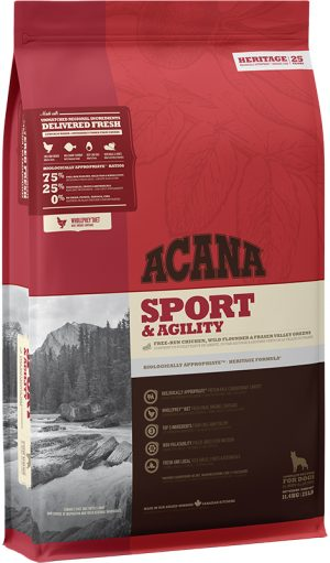 karma-dla-psa-acana-sport-agility
