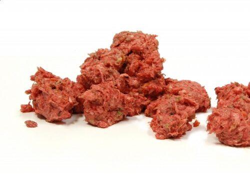 karma-dla-psa-as-pol-indyk-z-koscia-lososiem-warzywami-2x0,5kg