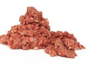 karma-dla-psa-as-pol-jagniecina-z-koscia-podrobami-2x0,5kg