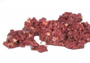karma-dla-psa-as-pol-serca-konskie-mielone-2x0,5kg