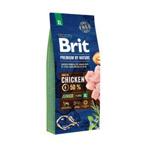 karma-dla-psa-brit-premium-junior-xl-15kg
