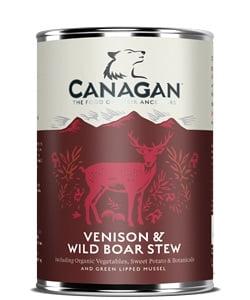 karma-dla-psa-canagan-venison-wild-boar
