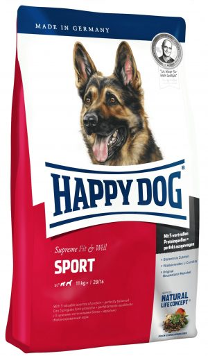 karma-dla-psa-happy-dog-supreme-fit-adult-sport