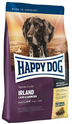 karma-dla-psa-happy-dog-supreme-fit-well-irland