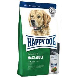 karma-dla-psa-happy-dog-supreme-fit-well-maxi-adult-15kg