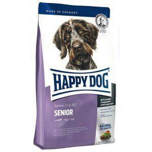 karma-dla-psa-happy-dog-supreme-fit-well-senior